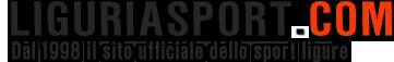 Liguriasport