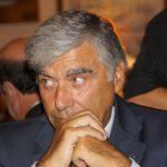Antonio Micillo