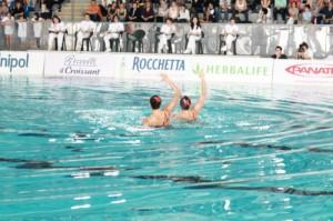 Sincro: un'attività molto praticata a Savona