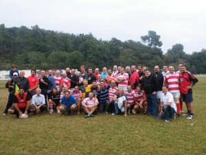 rugby_Savona_30anni