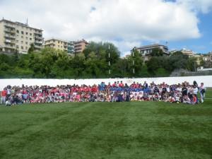 rugby_torneoScarpiello