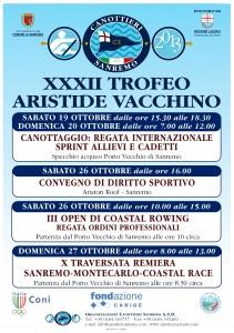 20131018_canottaggio_Sanremo_TrofeoVacchino