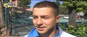 20131024_scherma_bino_gabriele_intervista