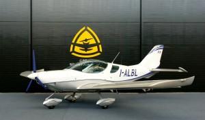 AeroClubSAVONA_I-ALBL