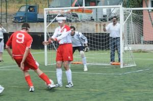 calcio_liguria_nonvedenti