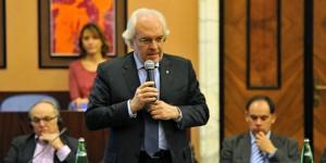 Alberto Miglietta