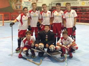 hockeypista_Sarzana_Under15