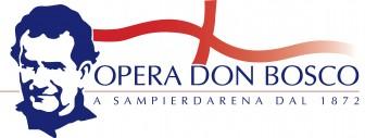 logo_sampierdarena01 (1)