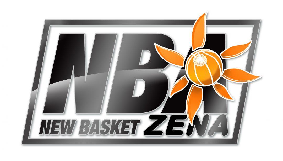NBA Zena