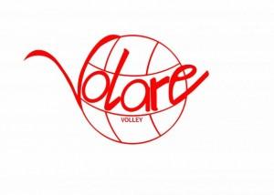pallavolo_Volare_Volley