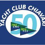 YC Chiavari