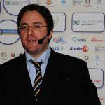 Michele Corti