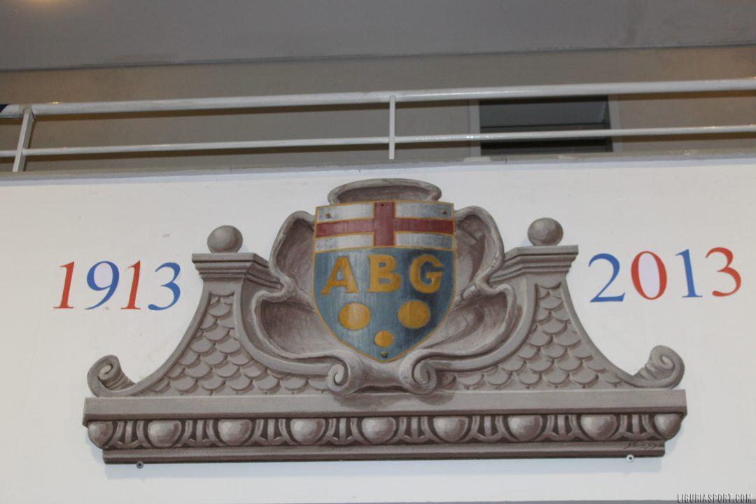 Abg: 103 anni di storia