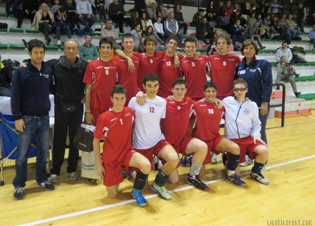 Vero Volley Milano