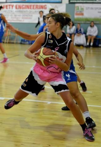 basket_nbazena_bestagno_martina