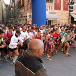 atletica_trail_portofino_2013