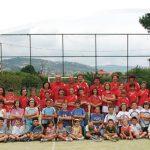 T.C. Loano 2013/2014