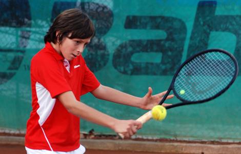 tennis loano