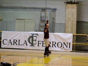 Il Carispezia corsaro a Correggio rientra nella griglia play – off