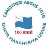 Argus: il logo