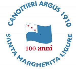 Raccolta fondi per aiutare la Canottieri Argus