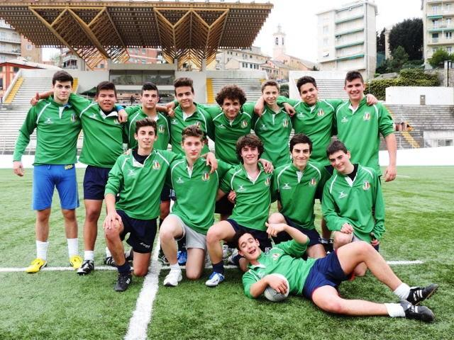 Liceo_Liceti_Rugby