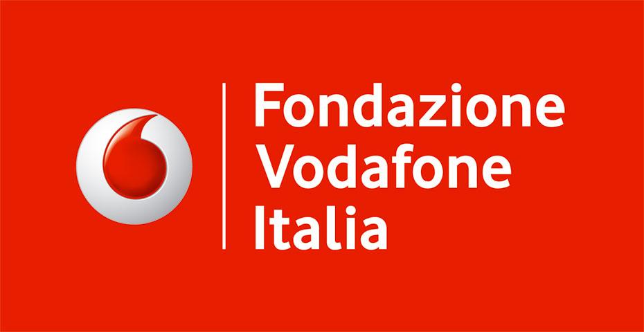 fondazione vodafone