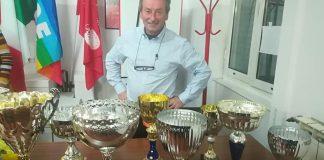 Marco Gualdi