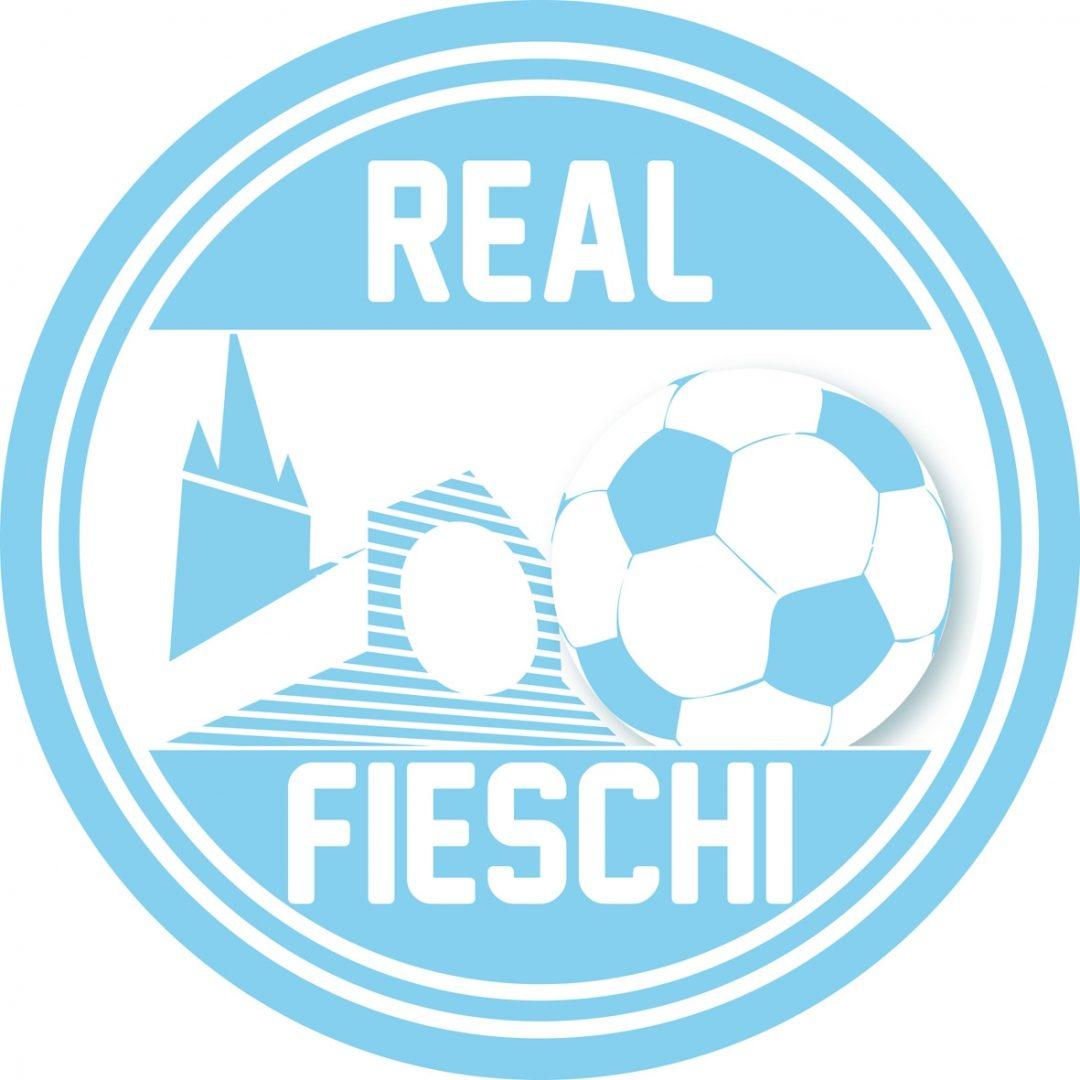 RealFieschi - Il logo