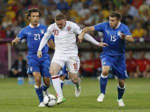 Festival dello sport: domani il via con l'Italia