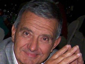 Aero Club Savona ricorda Sergio Borea