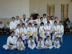Lino Team