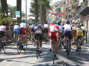 Domenica il 46° Trofeo Città di Loano