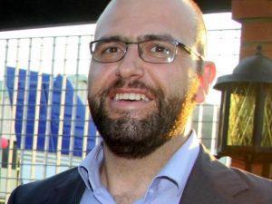 Claudio Fogliato è il nuovo Consigliere Delegato Volo Motore