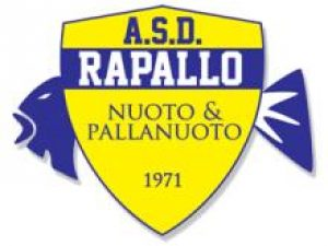 Diecimila presenze a Rapallo in due week end grazie agli eventi natatori