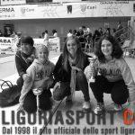 Scherma Rapallo