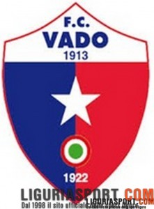Vado Football Club