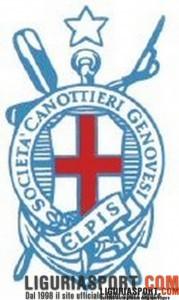 Società Canottieri Genovesi Elpis