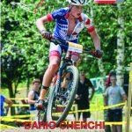Golfo Paradiso Bici Camogli: Dario Cherchi