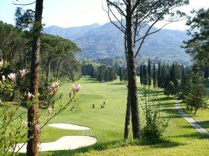 Domenica prossimo le celebrazioni per i 90 anni di Golf a Rapallo