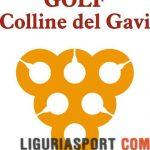 Golf Colline del Gavi
