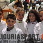 CDS Liguria Under14