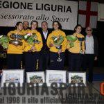 Cesare Pompilio: il Trofeo