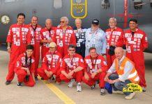 Aeroclub Savona: il Consiglio
