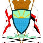 Canottaggio Sampierdarenesi: il logo