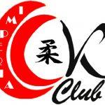 Ok Club Imperia: il logo