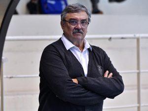 Champions League: Pro Recco terza