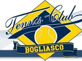 TC Bogliasco