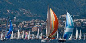 Millevele a Genova