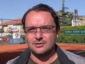 Loano non rinuncia allo sport: spazi all'aperto per società e associazioni